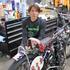 Sasaki_k_01_01.png