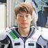 aoki_t_20200821_01.png
