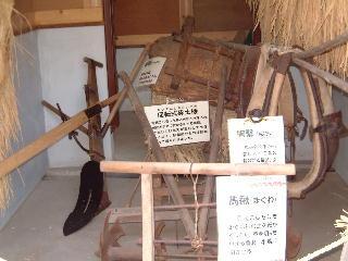 toyama_5.jpg