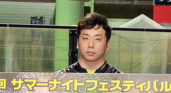 h_shimizu_2008_01.jpg