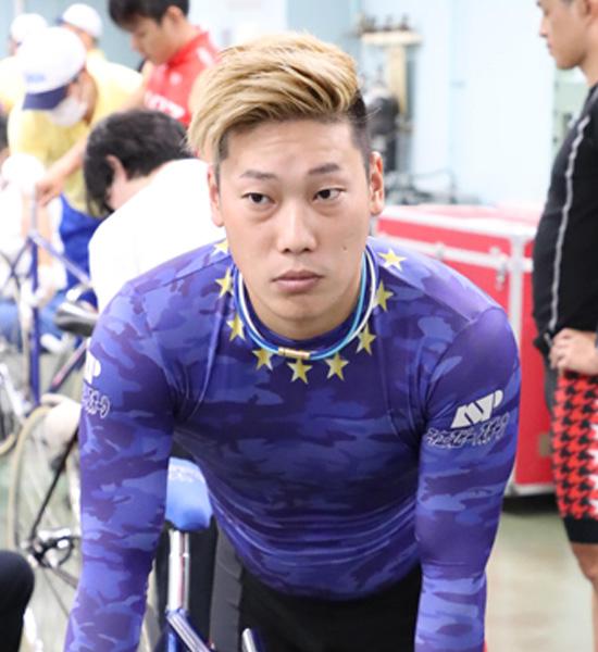 k_harada_1903_01.jpg