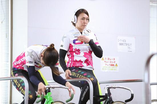 sato_akiko_1902_03.jpg
