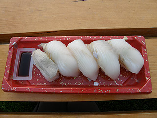 monbetu-sushi.JPG